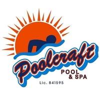 Poolcraft Pool & Spa
