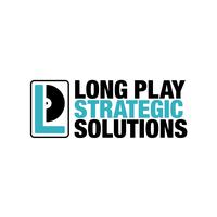 LPSS Digital Marketing