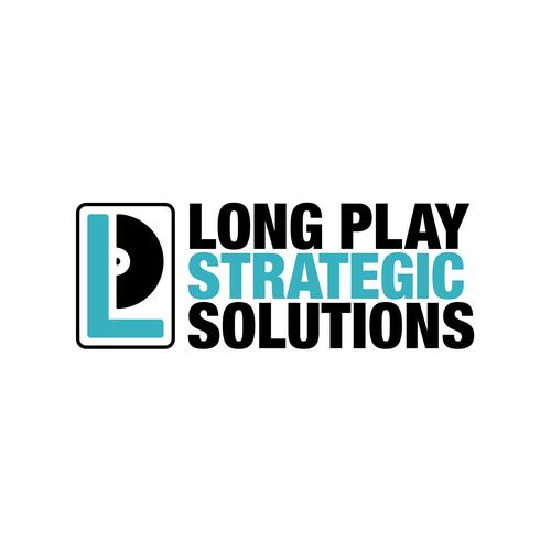 Gallery Image marin-builders-LPSS-digital-marketing-logo.png