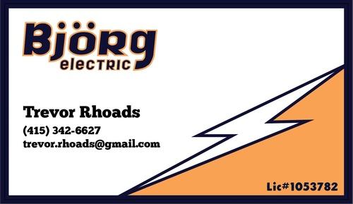 Gallery Image marin-builders-bjorg-electric-logo.jpg