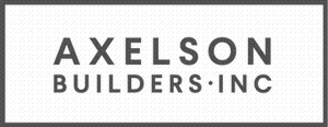 Axelson Builders, Inc.