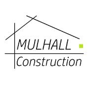 Mulhall Construction, Inc.