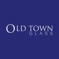 Old Town Glass