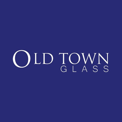 Gallery Image marin-builders-Old-Town-Glass-Marin-Logo-Square.jpg