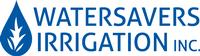 Watersavers Irrigation, Inc.