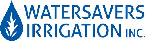 Gallery Image marin-builders-watersavers-irrigation-logo.png