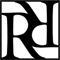 R&R Design Studio