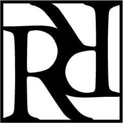 Gallery Image marin-builders-randr-design-studio-logo.png