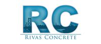 Rivas Concrete