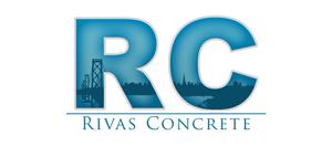 Gallery Image marin-builders-rivas-concrete-logo.png
