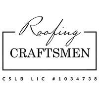 Roofing Craftsmen, Inc.