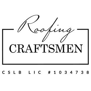 Gallery Image marin-builders-roofing-craftsmen-logo.jpg