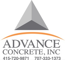 Advance Concrete, Inc.
