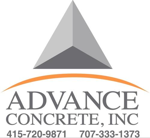 Gallery Image marin-builders-advance-concrete-logo.jpg