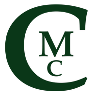 McCauley Construction