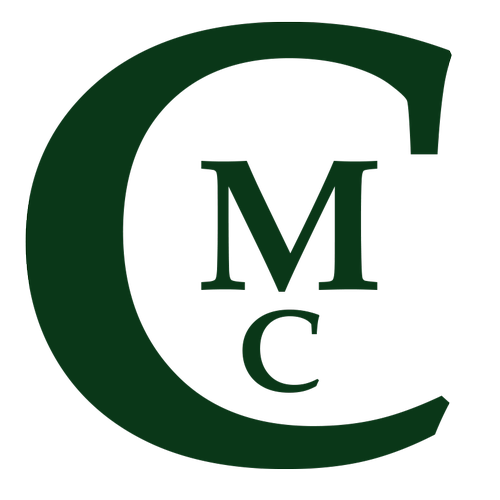 Gallery Image marin-builders-mccauley-cnstruction-logo-square.png