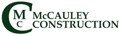 Gallery Image marin-builders-mccauley-construction-logo-long.png