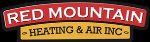 Red Mountain Heating & Air, Inc.