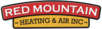 Gallery Image marin-builders-red-mountain-heating-air-logo.png