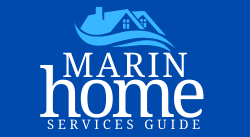 Marin Home Services Guide