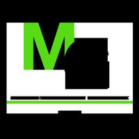 Metro General Construction, Inc.