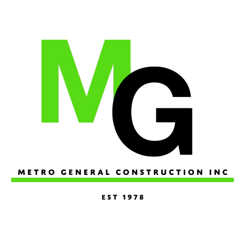 Gallery Image marin-builders-metro-general-construction-inc-logo_040821-045527.png