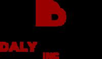 Daly Pipeline, Inc.