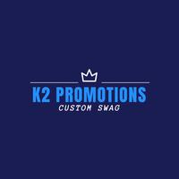 K2 Promotions