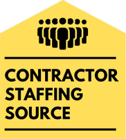 Contractor Staffing Source