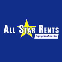 All Star Rents, Inc.