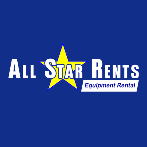 Gallery Image marin-builders-all-star-rents-logo.png