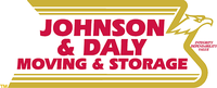 Johnson & Daly Moving & Storage