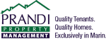 PRANDI Property Management, Inc.