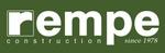 Rempe Construction