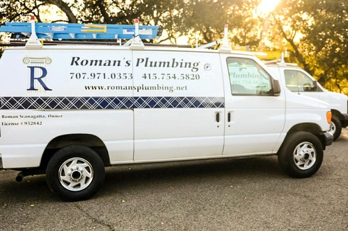 Gallery Image Romans-plumbing-4.jpg