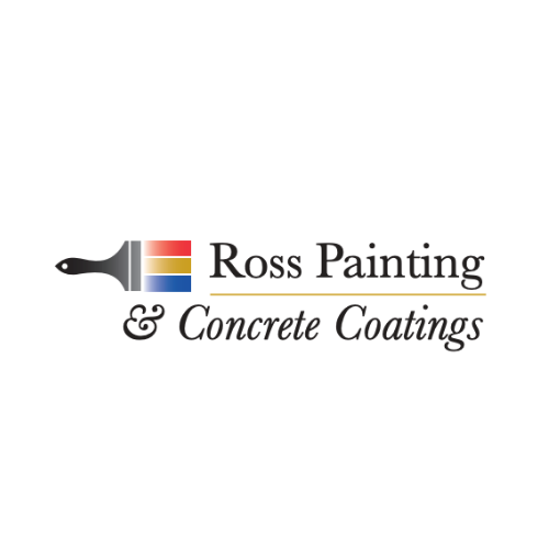 Gallery Image marin-builders-ross-painting-concrete-coatings-logo.png