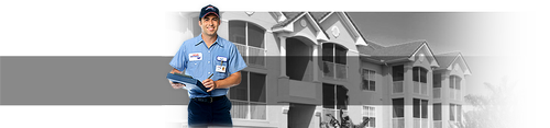 Bringing You Trusted Commercial Services For Over 80 Years