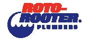 Marin Roto-Rooter