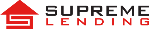 Gallery Image marin-builders-Supreme_Lending_Stacked(1)-logo_110919-124552.png