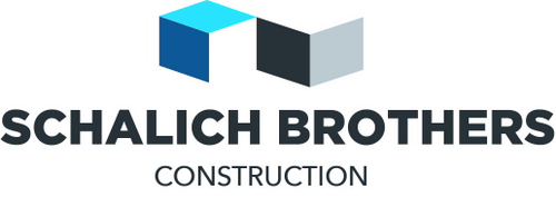 Gallery Image marin-builders-schalich-brothers-logo-NEW.png