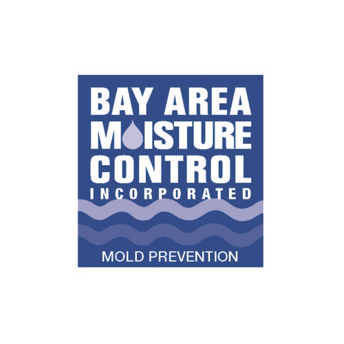 Gallery Image Marin-Builders-Bay-Area-Moisture-Control_logo_220120-022549.jpg