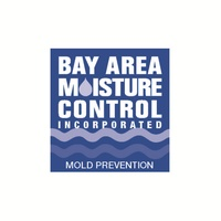 Bay Area Moisture Control, Inc.