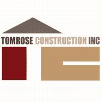 Tomrose Construction, Inc.