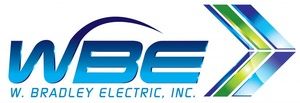 W. Bradley Electric, Inc.
