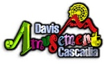 Davis Amusement Cascadia, Inc.
