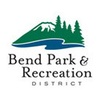 Bend Park and Recreation District