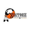 Scappoose Boosters