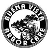 Buena Vista Arbor Care Co., Inc.