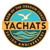 Yachats Visitors Center