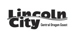 Lincoln City Visitor and Convention Bureau